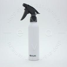 Распылитель DEWAL пластиковый, белый ,250 мл