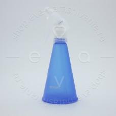 Распылитель (цвет в ассортименте) 250 мл DEWAL MI-8706