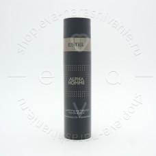 Estel Шампунь-активатор роста волос ALPHA HOMME 250мл.