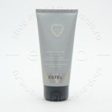Крем-паста для укладки волос ALPHA HOMME  100 мл.