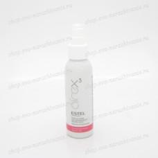 Push-up спрей для прикорневого объема волос AIREX, сильная фиксация 100 мл.