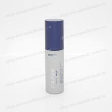 Двухфазный спрей для волос COUTURE LUXURY COLOR 100 мл.