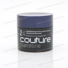 Моделирующая паста-крем для волос MARCELLINE ESTEL HAUTE COUTURE 40 мл.