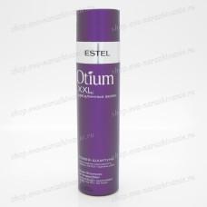 Estel Power-шампунь для длинных волос OTIUM XXL  250 мл.