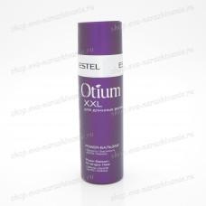 Estel Power-бальзам для длинных волос OTIUM XXL 200 мл.