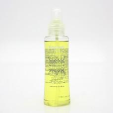 Флюид для волос с маслом ореха Макадамии Kapous