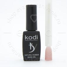 База камуфлирующая Kodi (tea rose)