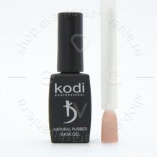 База камуфлирующая Kodi (dark beige)