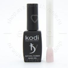 База камуфлирующая Kodi (pink ice)