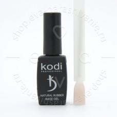 База камуфлирующая Kodi (ivory)