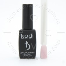 База камуфлирующая Kodi (pink)