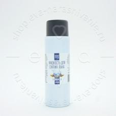 """Чистая сила"" Жидкость для снятия лака без ацетона 250 мл"