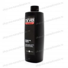 Перманент Nirvel для труднозавивающихся волос Perm №0 Forte