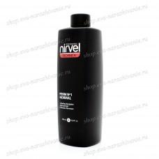 Перманент Nirvel для тонированных волос Perm №1 Normal