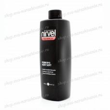Перманент Nirvel для осветленных или мелированных волос Perm №3 Very Soft