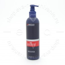Indola profession NN2 Лосьон для защиты кожи головы 250 мл