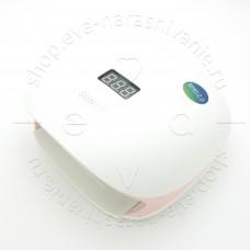 Лампа SUN 4S, 48Вт