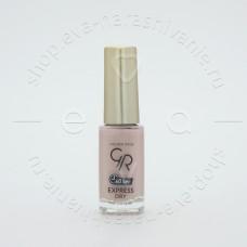 Golden Rose 60sec Express Dry №05