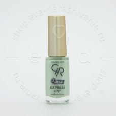 Golden Rose 60sec Express Dry №15