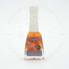 Укрепитель натуральных ногтей с протеином и минералами Severina №633