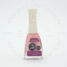 Средство для интенсивного восстановления ногтей Severina, №624