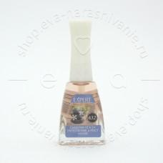 Средство для укрепления и роста ногтей Severina №632