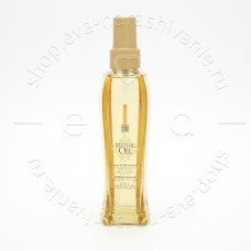 МАСЛО LOREAL MYTHIC OIL NOURISHING OIL 100мл.