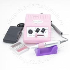 Машинка для маникюра и педикюра Electric Nail Drill JMD-301