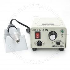 Машинка для маникюра и педикюра STRONG 90N/102