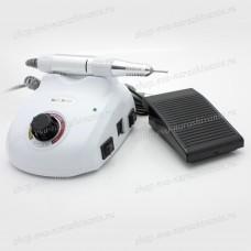 Dril Pro Машинка для маникюра и педикюра ZS-603