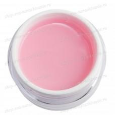 Камуфлирующий гель Cosmoprofi Pink 15г.