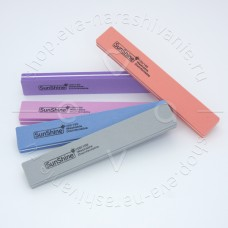 SunShine баф-пилка