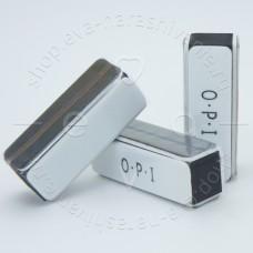 OPI, Полировщик универсальный