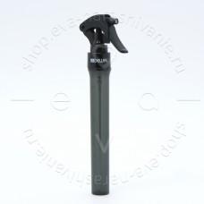 Распылитель DEWAL пластиковый, JC0039 smoke.