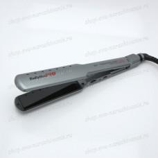 BaByliss PRO Dry & Straighten Выпрямитель волос