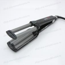BaByliss PRO Ionic 3D Waver Щипцы для волос