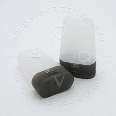 QVS, Дорожные флаконы (2 шт.) 50 мл