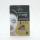 QVS, Пуховки для нанесения пудры (2 шт.)