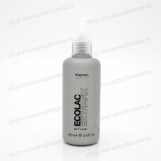 Лак для волос жидкий сверхсильной фиксации Kapous Ecolac Extrafix
