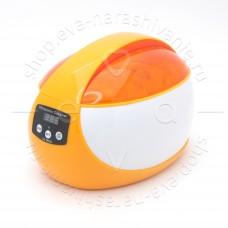 Ультразвуковая ванна Ultrasonic Cleaner CE-5600A, 750 мл