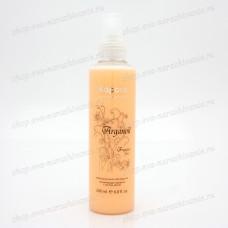 Kapous Arganoil Увлажняющая сыворотка для волос с маслом Арганы
