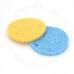 Парикмахерские ножницы ORANGE прямые, 7 TAYO TQ5507.