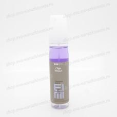 Wella Professionals EIMI Thermal Image Термозащитный спрей 150мл.