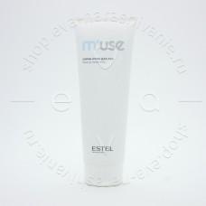 ESTEL, Скраб-крем для рук M'USE, 250 мл