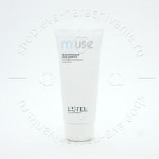 ESTEL, Увлажняющий крем для рук M'USE, 100 мл