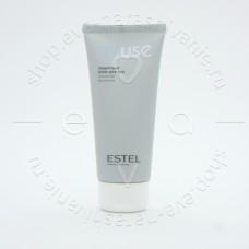 ESTEL, Защитный крем для рук M'USE, 100 мл