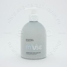 Estel, Защитный крем для рук M'USE, 475мл