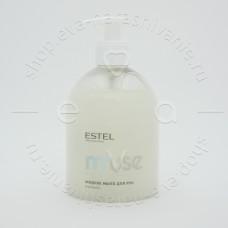 Estel, Жидкое мыло для рук M'USE, 475мл.