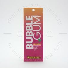 Крем для солярия Soleo Bubble Gum (15 мл)