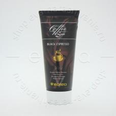 Крем для солярия Soleo Black Espresso (150 мл)